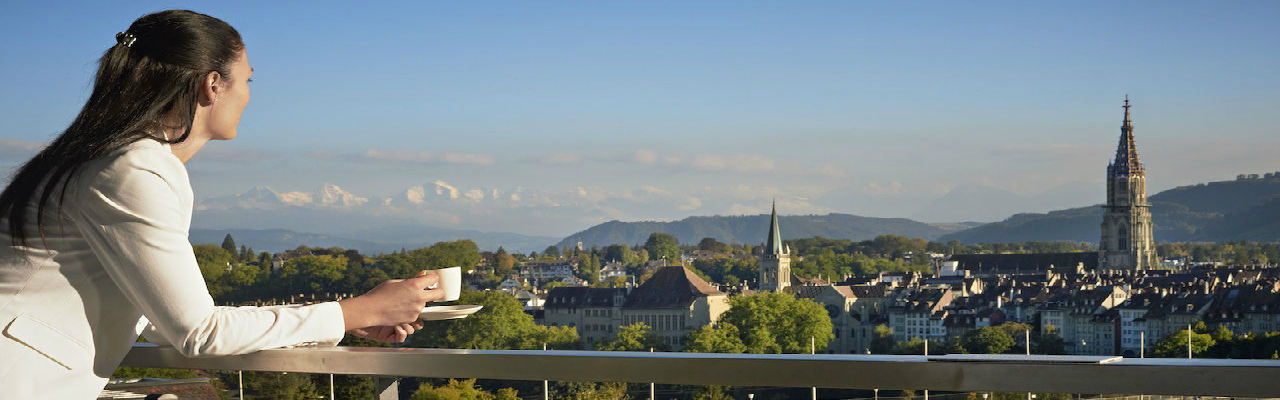 Immobilien in Muri b. Bern - Immobilien in Bern