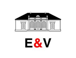 E & V - Das Unternehmen