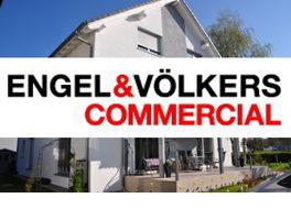 Unsere Commercial-Objekte für Sie