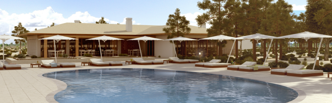 Real estate in Comporta - Spatia Club piscina.png