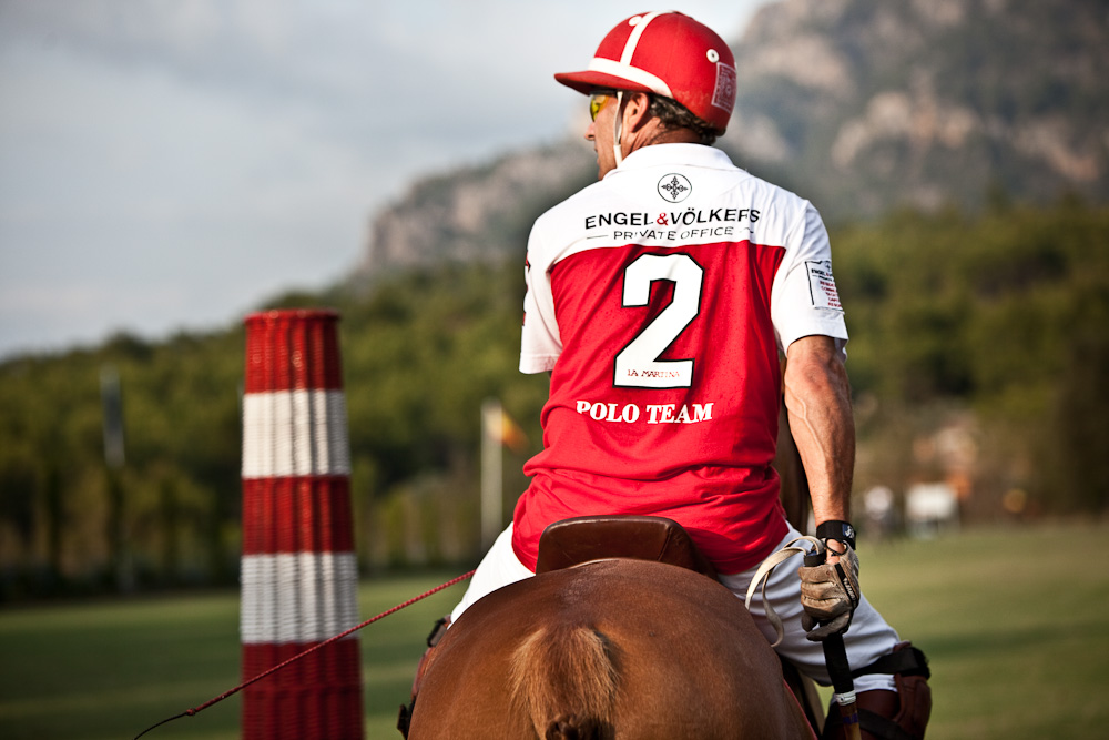 Real estate in Silver Lakes, Pretoria - Polo_Player_back.jpg