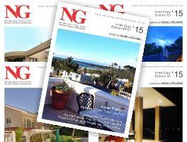 National Guide Magazine