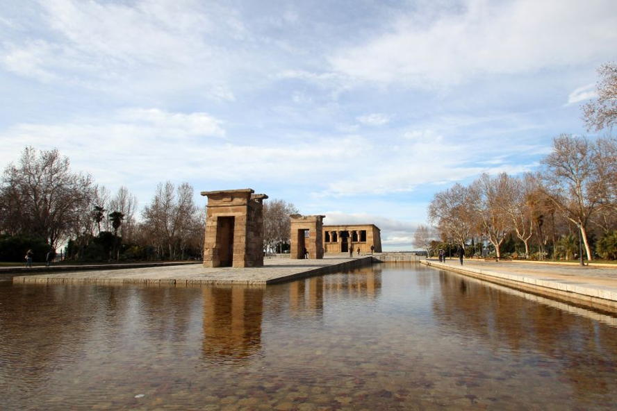Madrid - templo-debod-madrid.jpg