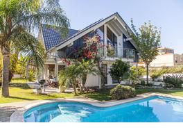 Properties 500.000€ - 700.000€