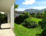 Ascona - Garden apartment in sunny and quiet position