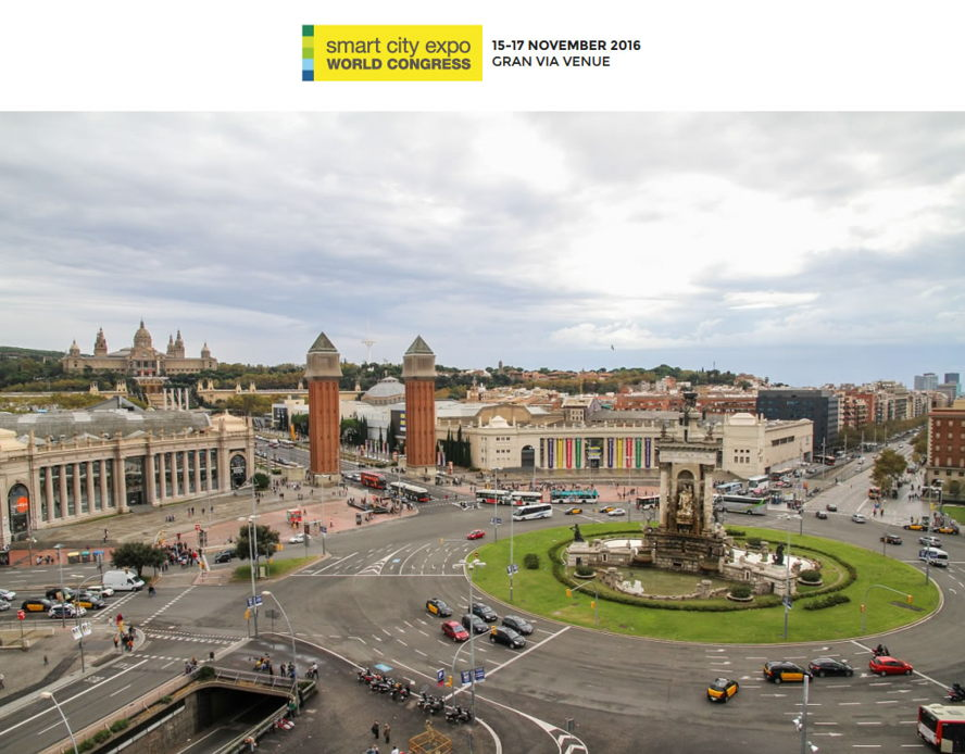 Barcelona - smart-city-expo-world-congress-barcelona.jpg