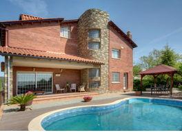 Properties in Sant Feliu de Llobregat