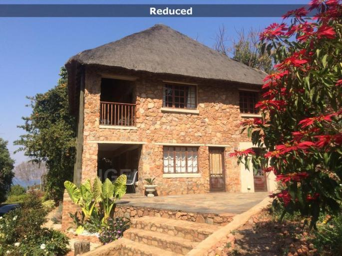 Real estate in Hartbeespoort Dam - 82496.jpg
