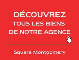 Agence Montgomery