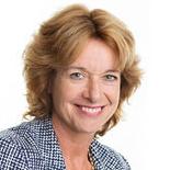 Daphne Medik