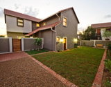 Africa - Real Estate, Broadacres, Fourways, Douglasdale, Dainfern, Property for Sale, Sold, Engel & Voelkers