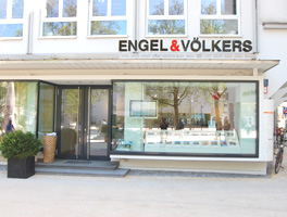 Immobilienmakler in Bregenz / Voralberg