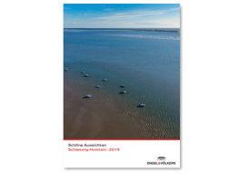 Schöne Aussichten Schleswig Holstein • 2016