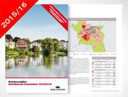 Marktbericht 2015/2016
