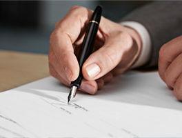 Kostenlose Bewertung Ihrer Immobilie