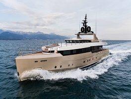 Yachts en Vente