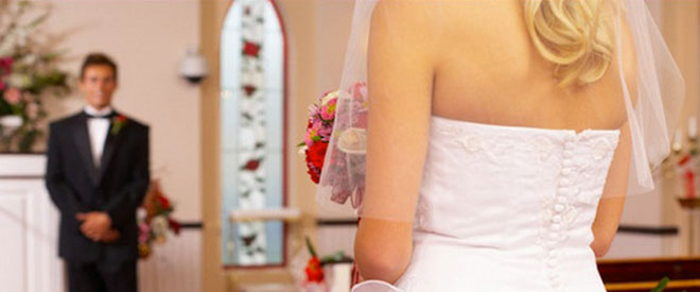 Düğün gününe dermatokozmetik hazırlık