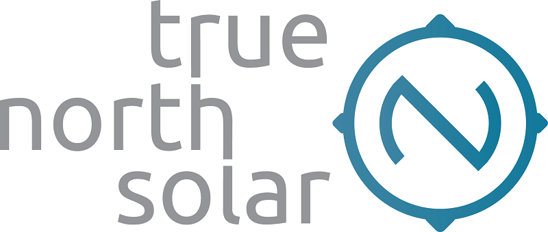 Cape Town - True North Solar