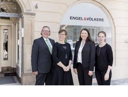 Unsere Kollegen in Paderborn