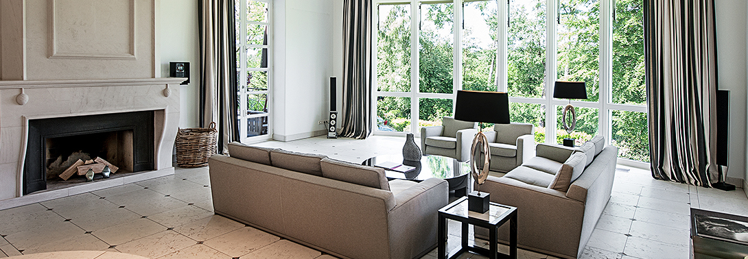 immobilienmakler werden in essen aktuelle stellenangebote. Black Bedroom Furniture Sets. Home Design Ideas