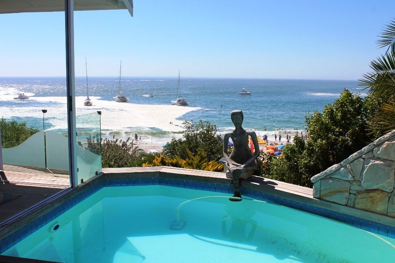 Real estate in Cape Town - 89904 - 69 Fourth Beach.jpg