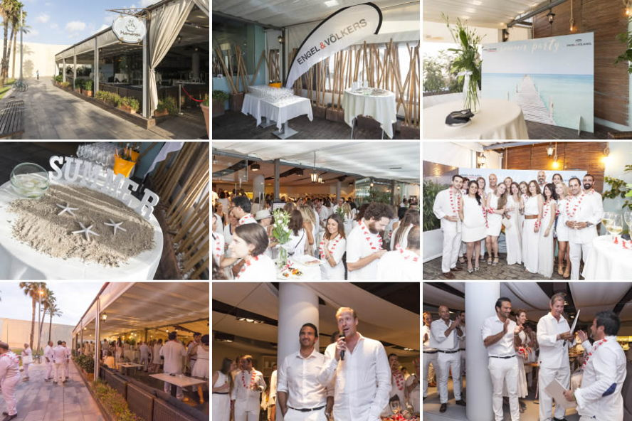 Barcelona - engel-voelkers-barcelona-white-summer-party-02.jpg