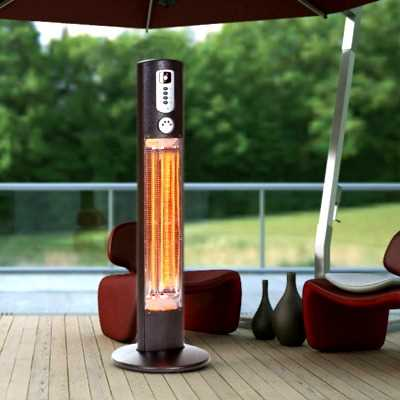95 Caine Road, Mid Levels - 10076-patio-heater.jpg