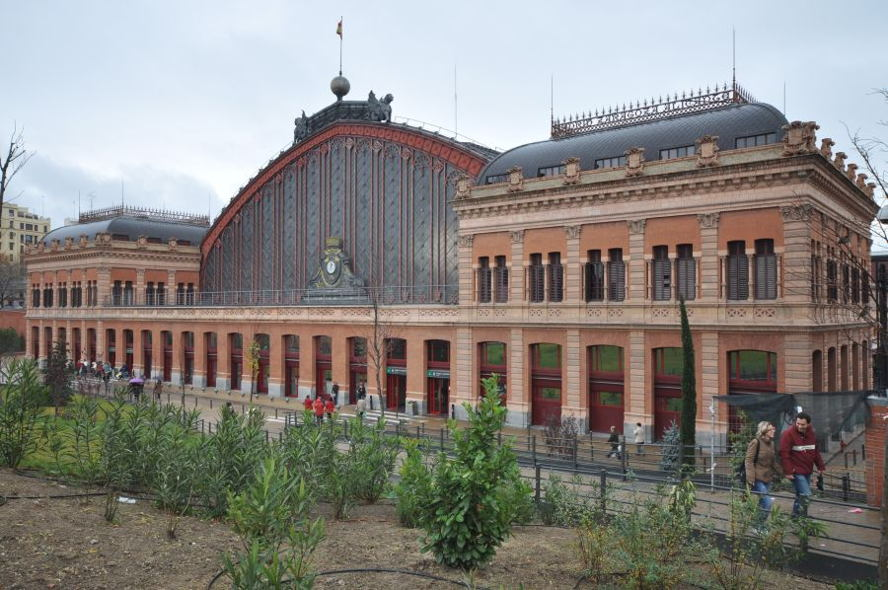 Madrid - atocha.jpg