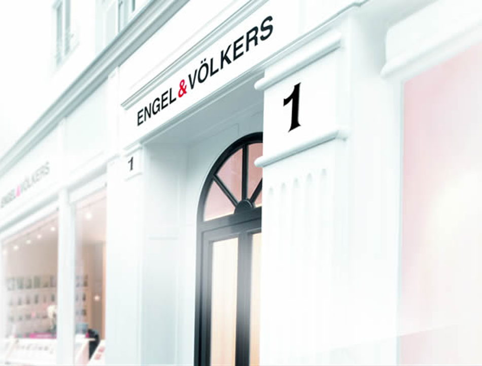 d2d65c1933d Casas e apartamentos em Portugal - sua agência Engel   Völkers