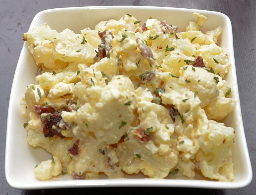 South Africa - low cal cauliflower salad.png