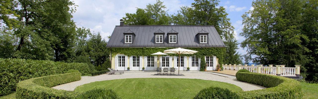 immobilien starnberg h user wohnungen und mietwohnungen engel v lkers. Black Bedroom Furniture Sets. Home Design Ideas
