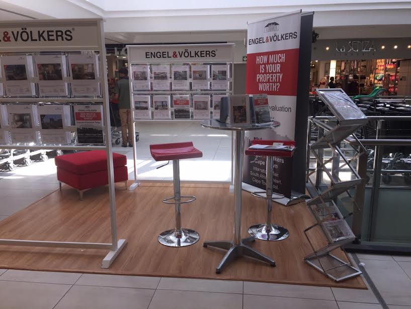 Real estate in Cape Town - expo.jpg