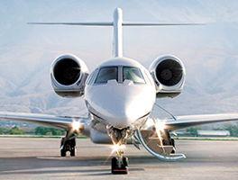 Aviación - Conoce nuestra nueva división