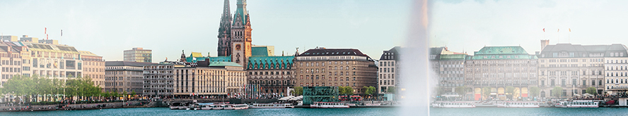 Hamburg - Web_Content_01_CountryLevel_Region a (North)-888x165px.jpg