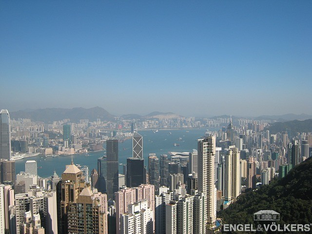 Hong Kong - WM_00003.jpg