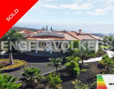 Costa Adeje - Engel & Völkers Costa Adeje, property sold, tenerife property for sale, villa for sale in tenerife