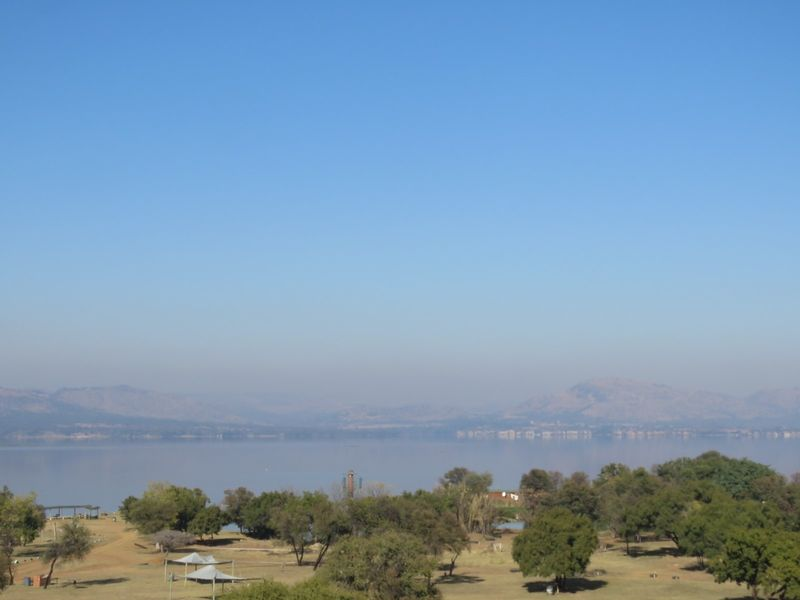 Real estate in Hartbeespoort Dam - 89782.jpg