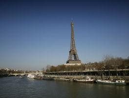 Покупка недвижимости во Франции