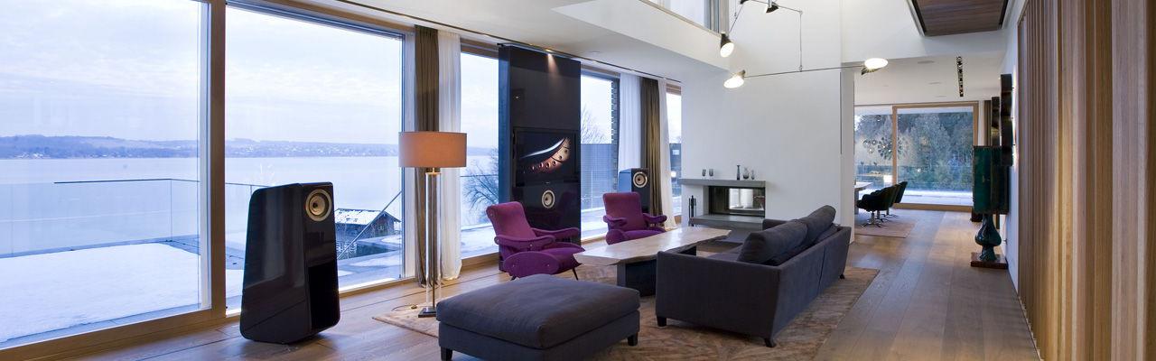 immobilien in starnberg bei engel v lkers. Black Bedroom Furniture Sets. Home Design Ideas