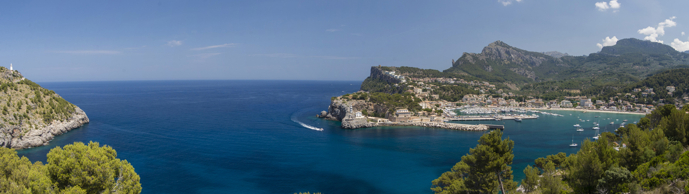 Real estate in Mallorca - soller-mallorca-real-estate-shop-1.jpg