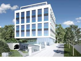 Gewerbeimmobilien Rostock