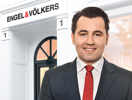 Velden am Wörthersee - Widgetbild Agent Growth 2015 2000 Immobilienmakler Wottschal