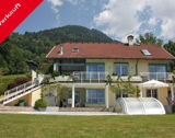Real estate in Velden am Wörthersee - verkauft.jpg