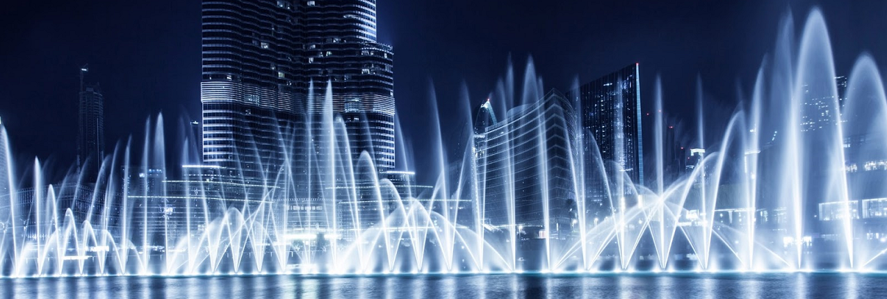 Dubai - dubai fountains new.png