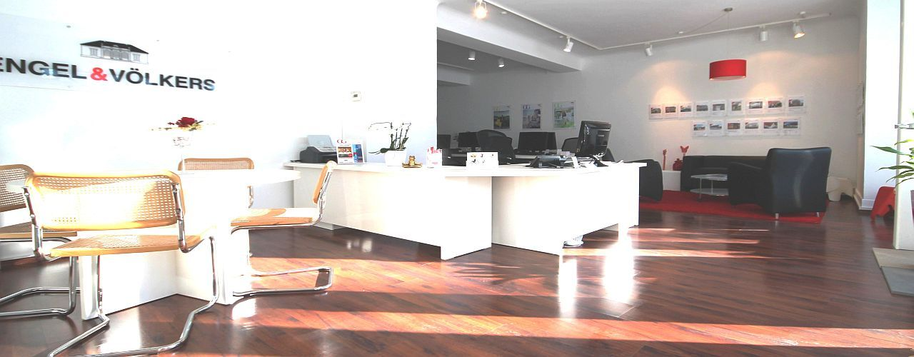 engel v lkers villingen schwenningen m nchweiler. Black Bedroom Furniture Sets. Home Design Ideas