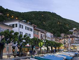 Campione d italia l opportunit di vivere in svizzera con for Case in vendita svizzera italiana