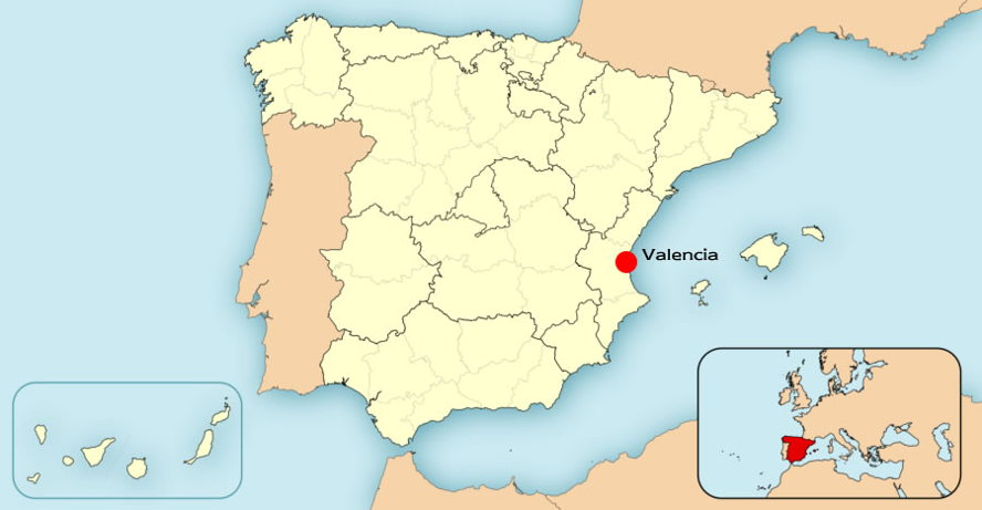 10 reasons to invest in Valencia