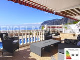 finca for sale-los gigantes-real estate-costa adeje-tenerife south