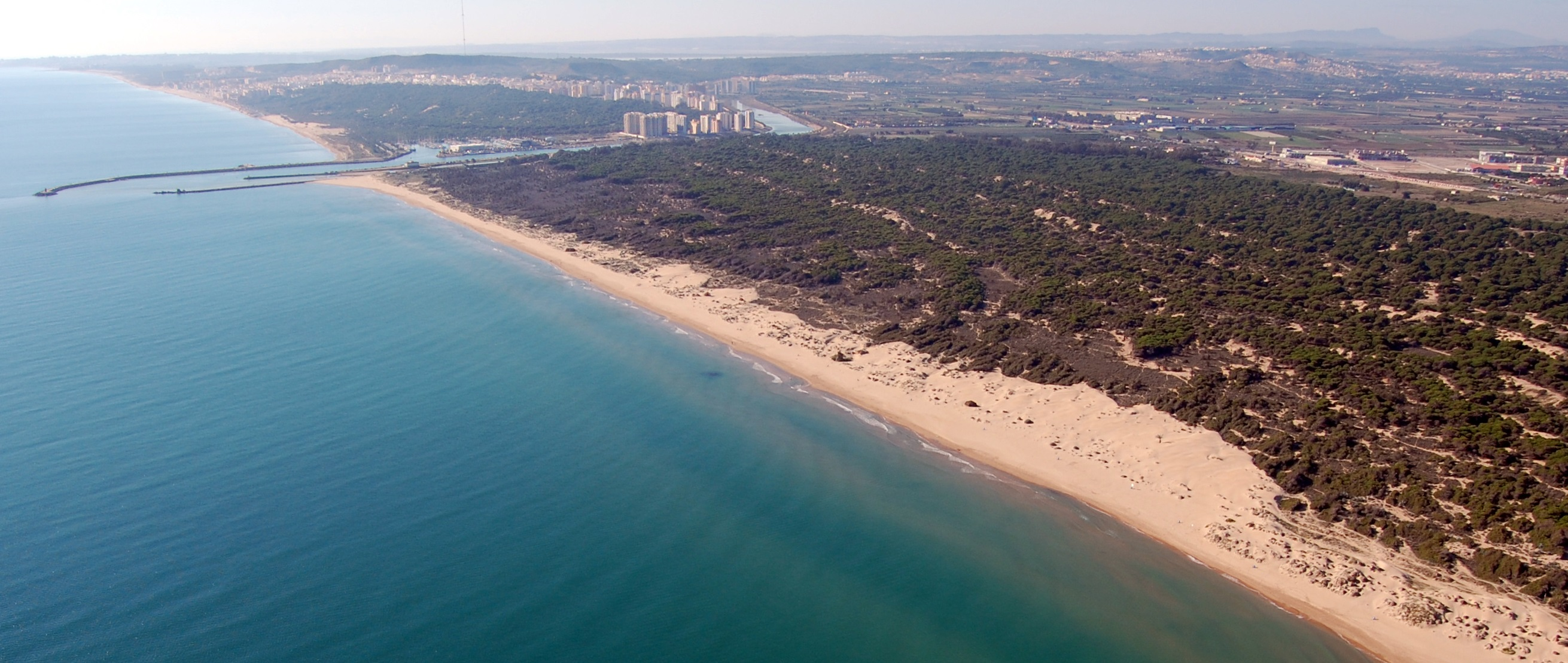 Guardamar - VISTA-guardamar-PLAYAS.jpg
