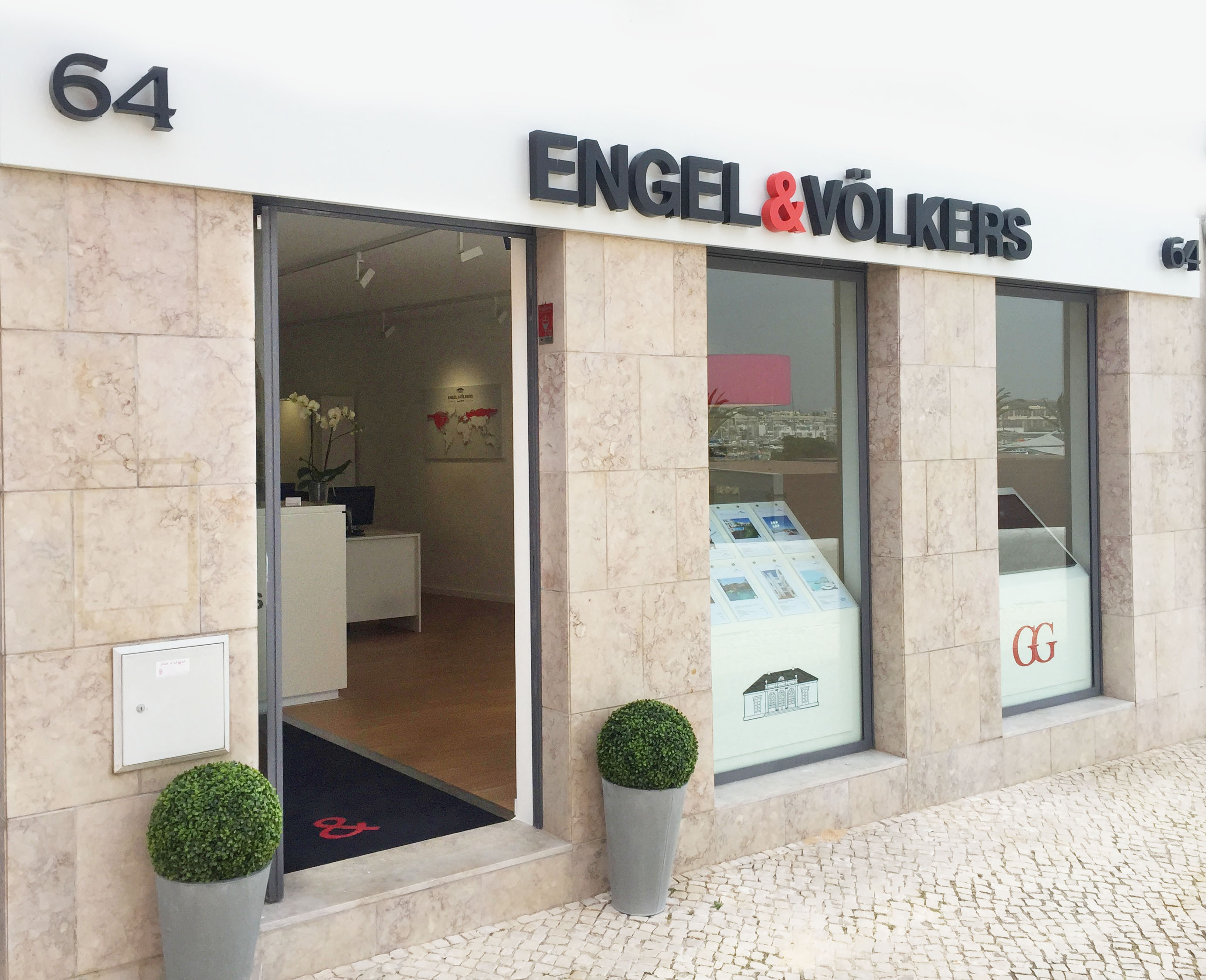 Engel v lkers - Engel and wolkers ...